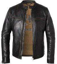 new product 4eeee b2a3f Strellson Jacken online kaufen | herrenausstatter.de