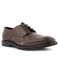 the latest 4d557 cf69f Strellson Schuhe online kaufen | herrenausstatter.de