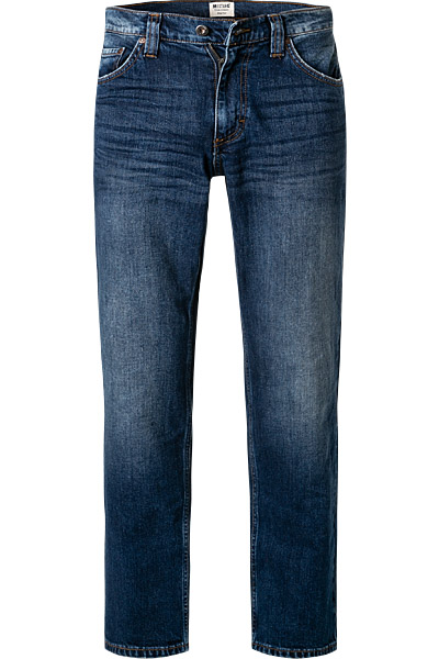 MUSTANG Jeans 1007947/5000/782