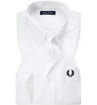 pretty nice abbb7 c7988 Hemden für Herren online kaufen | Herrenhemd ...