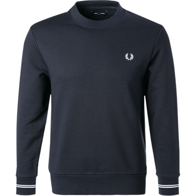 Fred Perry Sweatshirt M7535/608