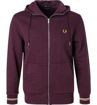 best loved 201ec e8fd3 Pullover für Herren online kaufen | herrenausstatter.de