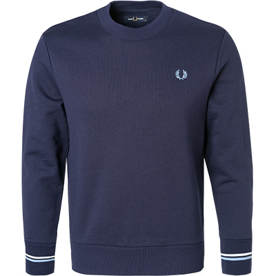 Fred Perry Sweatshirt M7535/266