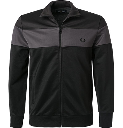 Fred Perry Funktionsjacke J7503/G85