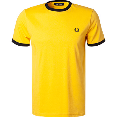 Fred Perry T-Shirt M3519/I68