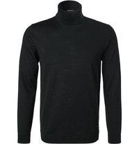 best loved 29552 855ce Pullover für Herren online kaufen | herrenausstatter.de