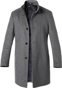 Offizieller Lieferant uk billig verkaufen attraktiv und langlebig Mantel für Herren online kaufen | Herrenmantel ...