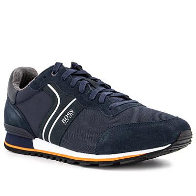 low priced 8941a 10778 BOSS Schuhe Parkour 50408084/408 | herrenausstatter.de