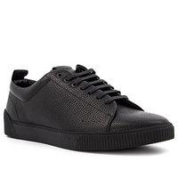 huge discount 2289d 2a6a4 HUGO Schuhe online kaufen   herrenausstatter.de