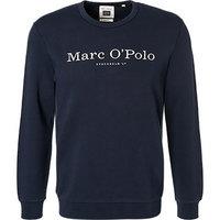 brand new dd8a1 b6f16 Marc O'Polo Pullover für Herren online kaufen ...