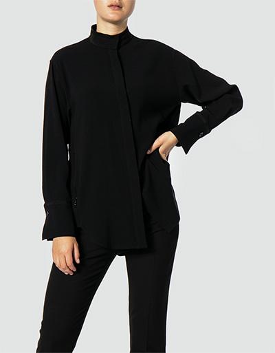 Bogner Bluse Daphne 5627