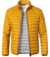 100% high quality buy online half price Marc O'Polo Jacken online kaufen | herrenausstatter.de