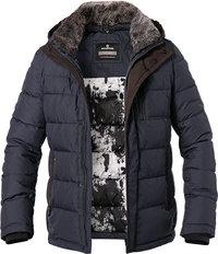 heiß-verkaufender Beamter 2019 professionell angenehmes Gefühl MILESTONE Jacken online kaufen | herrenausstatter.de