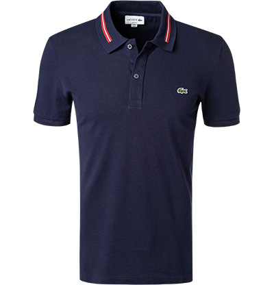 LACOSTE Polo-Shirt PH8522/166