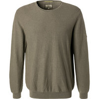 amazing selection latest fashion where to buy pullover von camel active
