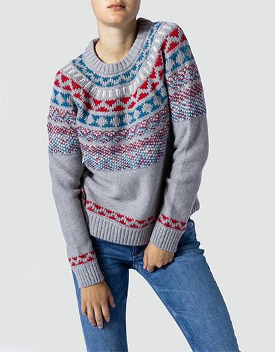 Gant Damen Pullover 4803090