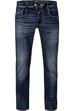 Mega: Replay Jeans Anbass M914.000.573 568/007 Deal