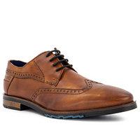 Schuhe BrogueBudapester für Herren online kaufen