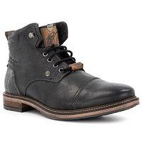 new products e7686 460d5 Schuhe für Herren online kaufen | herrenausstatter.de