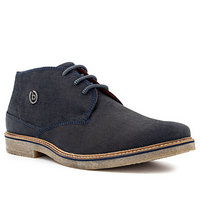 Schuhe für Herren online kaufen  