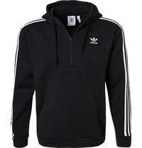 ADIDAS ORIGINALS Pullover online kaufen |
