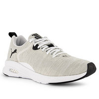 new products 4cf60 f908b Schuhe für Herren online kaufen | herrenausstatter.de