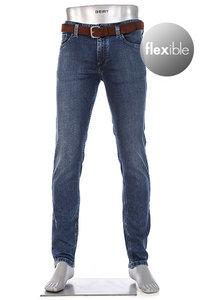 online retailer f3c5c bf11c Alberto Jeans online kaufen | albertoshop.de