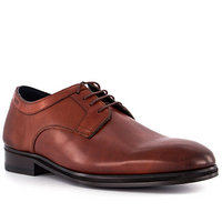 best sneakers 176a6 1a6a4 JOOP! Schuhe online kaufen   herrenausstatter.de
