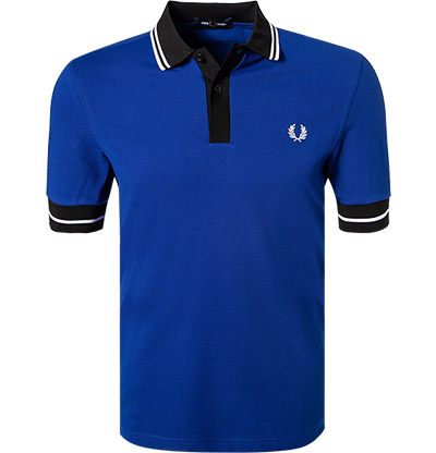 Fred Perry Polo-Shirt M7506/I88