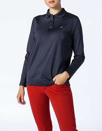 Alberto Golf Damen Lotte Drycomfort 07186401/899