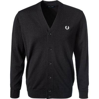 Fred Perry Cardigan K7530/102