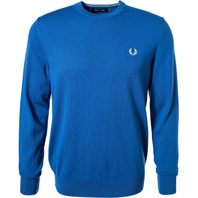 Fred Perry Pullover K7601/111