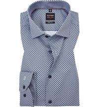 pretty nice d0e3a d1450 Hemden für Herren online kaufen | Herrenhemd ...