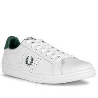 Fred Perry Schuhe online kaufen |