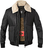 Strellson Jacke Jefferson 30017463/ Tophit Deal 8977