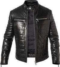 Outlet zu verkaufen UK-Shop Neupreis Lederjacke für Herren online kaufen | herrenausstatter.de