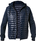 Ideal: North Sails Jacke 602725-000/0802 Deal