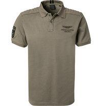 superior quality outlet store sale no sale tax HACKETT Polo-Shirts online kaufen | herrenausstatter.de