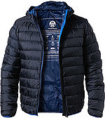 Prima: North Sails Jacke 602721-000/0802