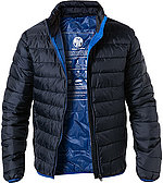 North Sails Jacke 602720-000/0802 Tophit, Posting 1620