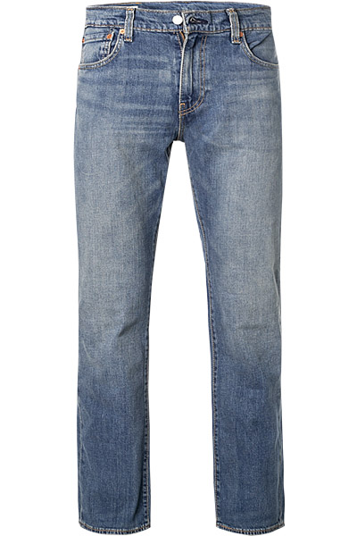 Levi's® 527 Slim Boot Cut Pulley 05527/0563