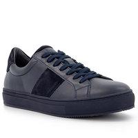 CINQUE Schuhe online kaufen |