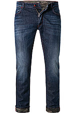 Masons Jeans 35t1j38411j9/de11s13/ Must-Have Highlight 530