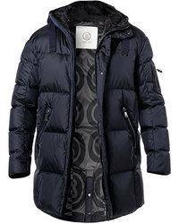 Bogner Jacken online kaufen  