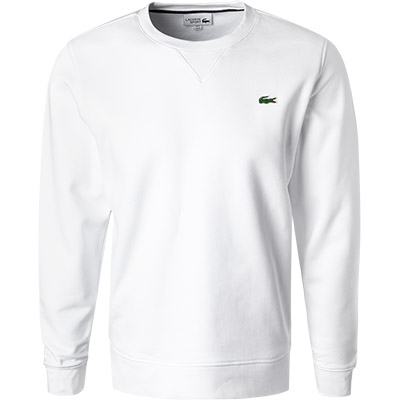 LACOSTE Pullover SH7613/001