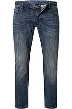 Emporio Armani Jeans 6g1j06/1duez/ Must-Have Highlight 1953