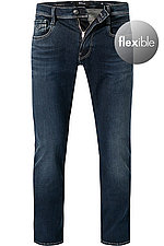 Replay Jeans Anbass M914y. 000.661 Must-Have, Angebot 5315