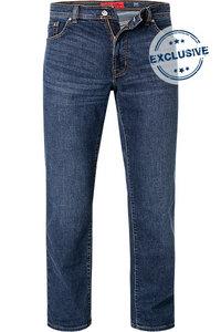 ziemlich cool ungeschlagen x erstklassiges echtes Pierre Cardin Jeans online kaufen | just4men.de