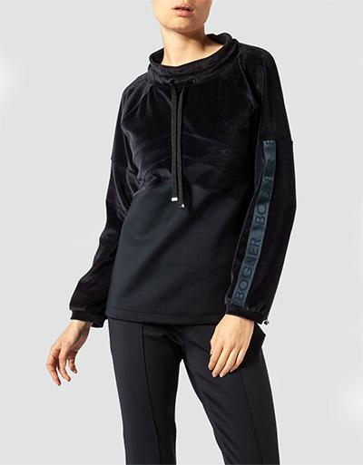 Bogner Damen Pullover Pipa 8610