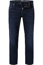 7 for all mankind Jeans Slimmy blau Must-Have Gelegenheit 5659